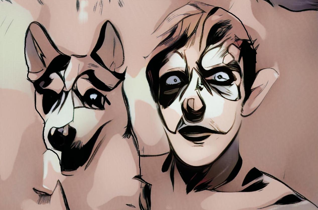 Logan Paul's Dog Ginger: What Happened?